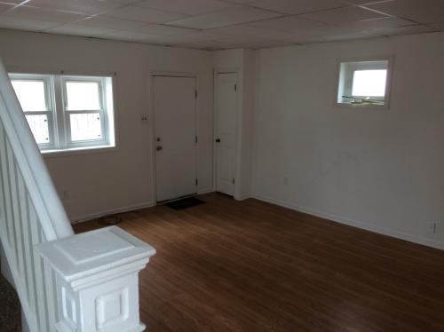 255 Beech Street #CARRIAGE HOUSE Photo 1