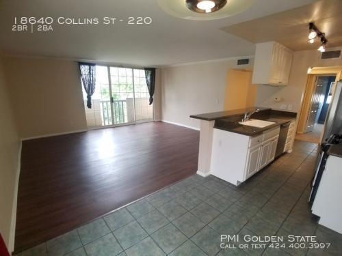 18640 Collins Street #220 Photo 1