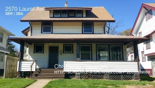 2570 Laurel Ave Photo 1