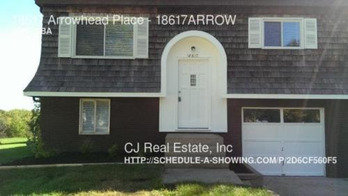 18617 E Arrowhead Pl 18617ARROW Photo 1
