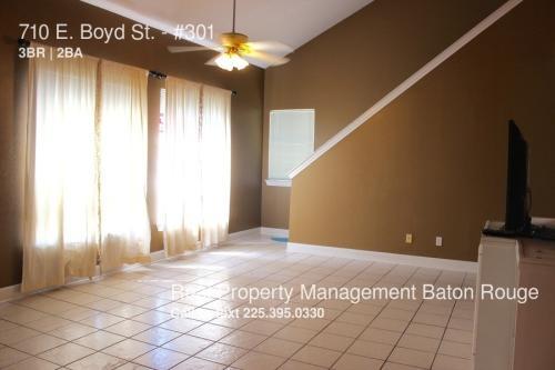 710 E Boyd Street Photo 1