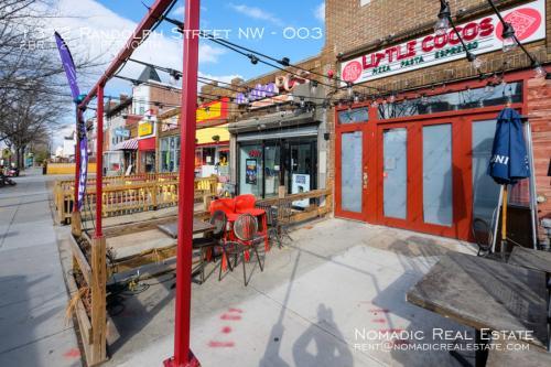 1372 Randolph Street NW #003 Photo 1