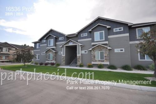 16536 N Profit Cir 201 Photo 1
