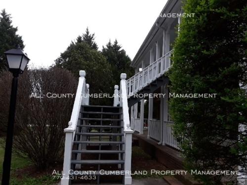 2785 Country Court #A Photo 1