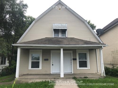 751-753 W Roache Street #753 W ROACHE ST Photo 1
