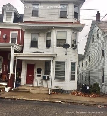 1505 Lehigh Street #1 Photo 1