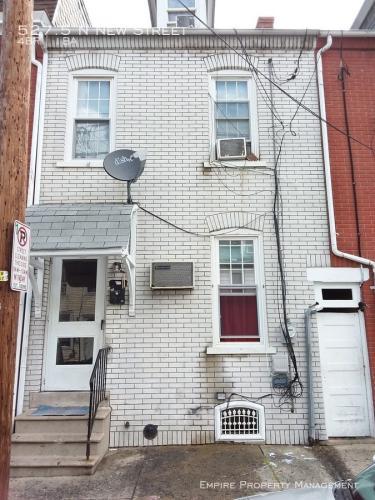 5275 N New Street Photo 1