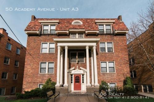 50 Academy Avenue Photo 1