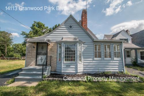 14113 Cranwood Park Boulevard Photo 1