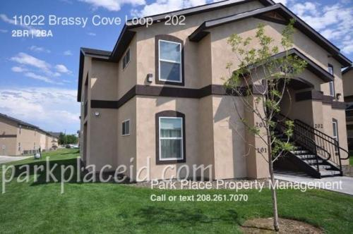 11022 W Brassy Cove Loop 202 Photo 1