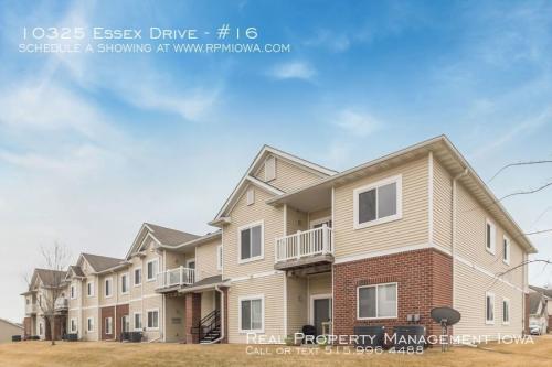 10325 Essex Drive Photo 1
