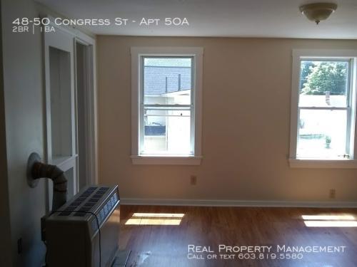 48-50 Congress Street #50A Photo 1