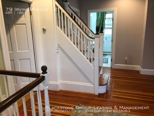 79 Irving Avenue Photo 1