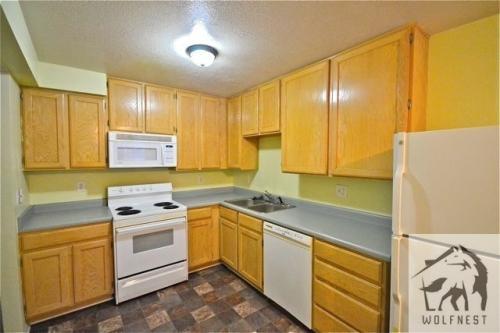 8642 S Harrison Street Photo 1
