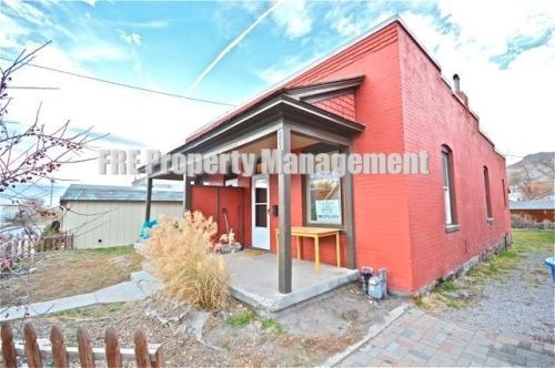 350 W Reed Avenue Photo 1