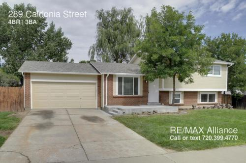 289 Caldonia Street Photo 1