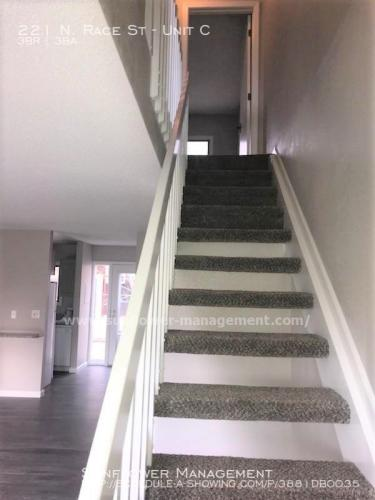 Townhomes for Rent in Fountain Fort Carson School District 8 4