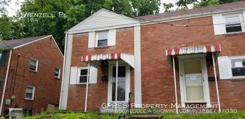 48 Wenzell Place Photo 1