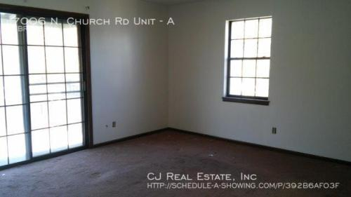 7006 N Church Road Photo 1