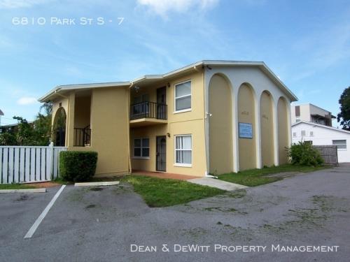 6810 Park Street S Photo 1