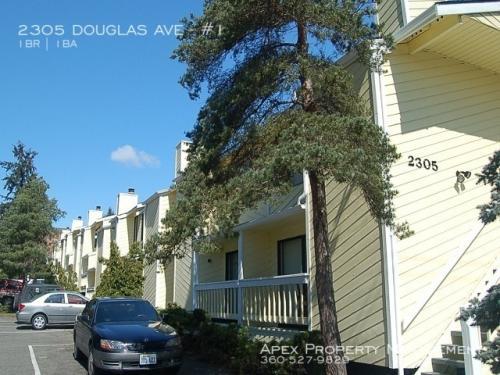2305 Douglas Avenue #1 Photo 1