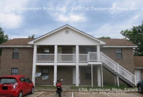 204 Davenport Road Photo 1