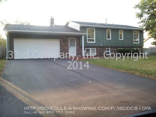 8715 Ivywood Avenue Photo 1
