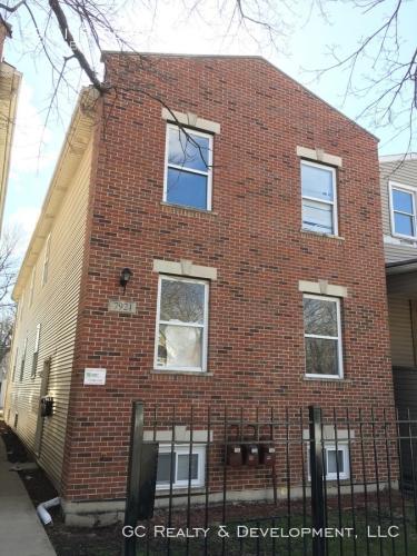 7921 S Burnham Avenue Photo 1