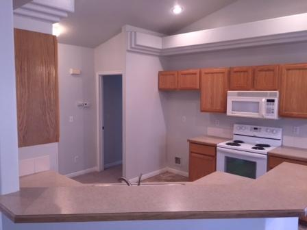 2673 Creekstone Court Photo 1