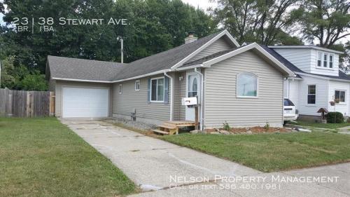 23138 Stewart Avenue Photo 1