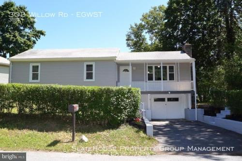 303 Willow Road Photo 1