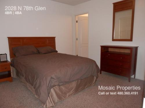 2028 N 78th Glen Photo 1