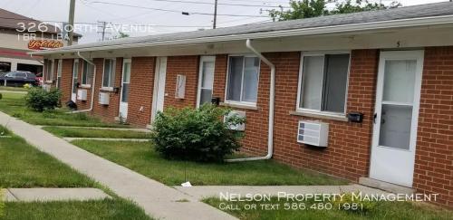 326 North Avenue Photo 1