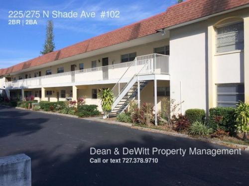 225275 N Shade Avenue #102 Photo 1