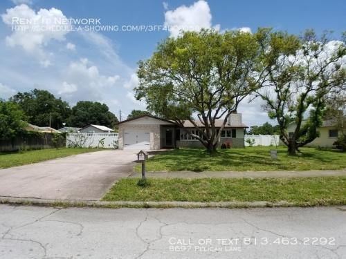 8697 Pelican Lane Photo 1