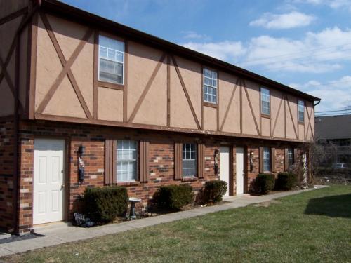 6806 Garden Terrace Rd 6806 Photo 1