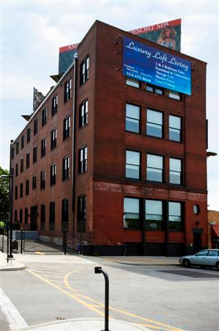 614 S 7th Street Photo 1