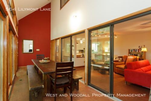 564 Lilymont Lane Photo 1