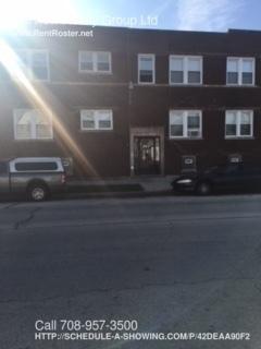 578 Douglas Avenue Photo 1