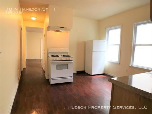 78 N Hamilton Street #1 Photo 1