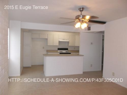 2015 E Eugie Terrace Photo 1