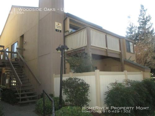 511 Woodside Oaks #1 Photo 1