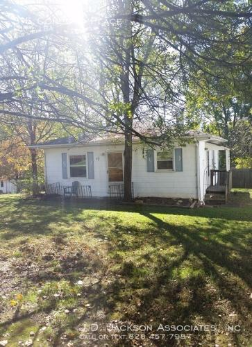 35 Concord Place Photo 1