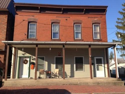 243 1/2 Main Street Photo 1