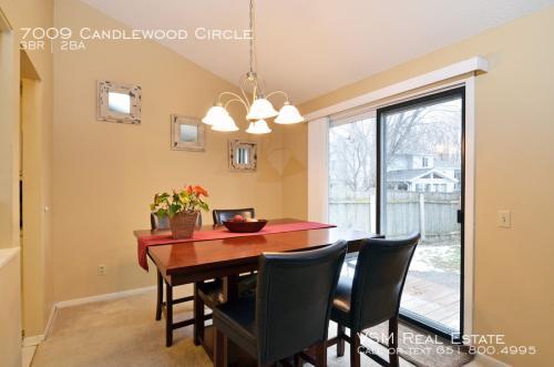 7009 Candlewood Circle Photo 1