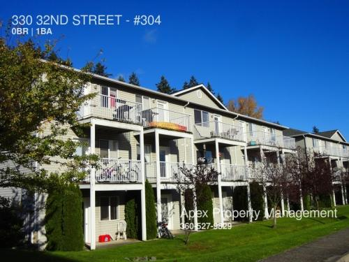 330 32nd Street Photo 1