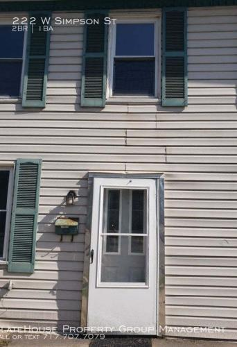 Houses For Rent In Mechanicsburg Pa 5 Rentals Hotpads