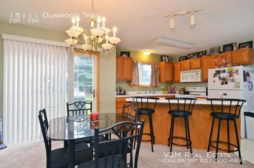 15111 Dunwood Trail Photo 1