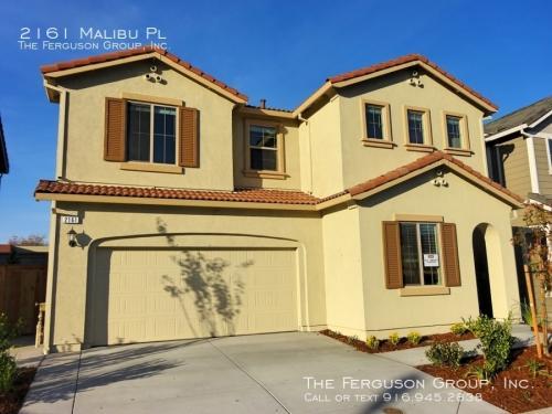 2161 Malibu Place Photo 1