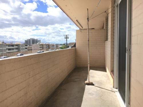 1408 Liliha Street Photo 1
